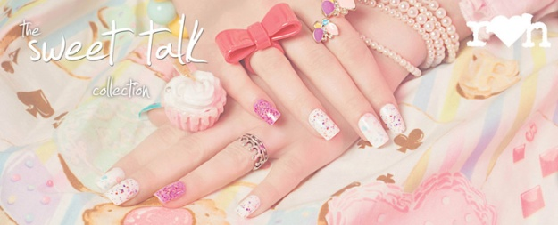 SweetTalkCollection